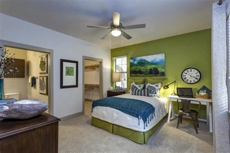 Best Apartments For Rent In Scottsdale Az Camden Foothills With Pictures