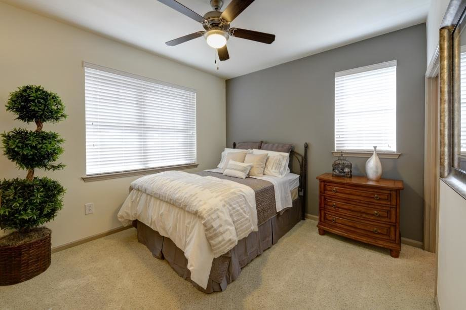 Best Apartments For Rent In Austin Tx Camden Stoneleigh With Pictures