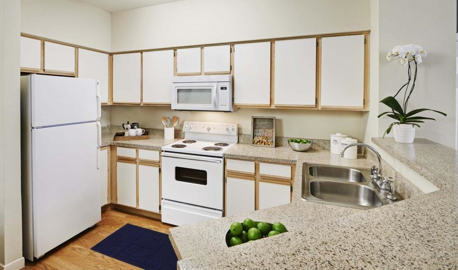 Best 1 2 Bedroom Apartments In Stafford Tx Camden Sugar Grove With Pictures
