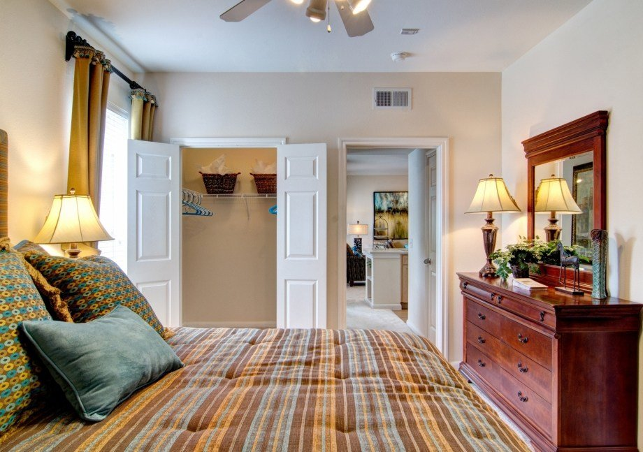 Best 1 2 3 Bedroom Apartments In Houston Tx Camden Oak Crest With Pictures