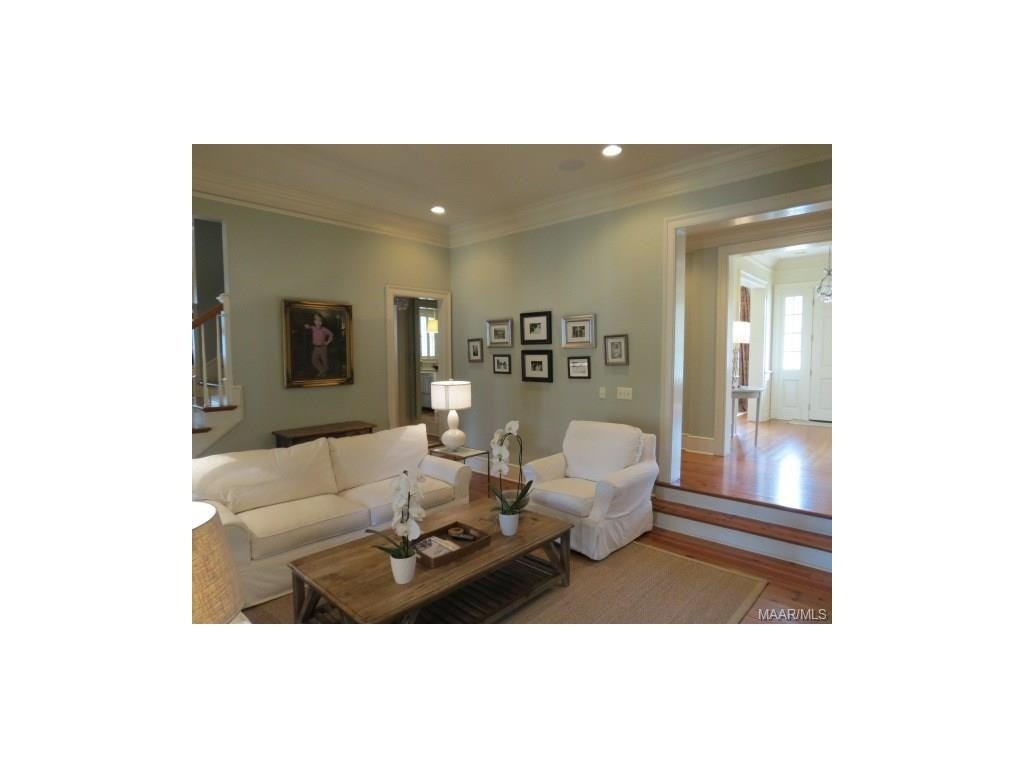 Best 50 Luxury The Bedroom Montgomery Al Amazing Home With Pictures