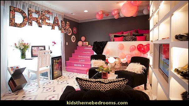 Best Decorating Theme Bedrooms Maries Manor Fashionista Diva Style Bedroom Decorating Runway With Pictures