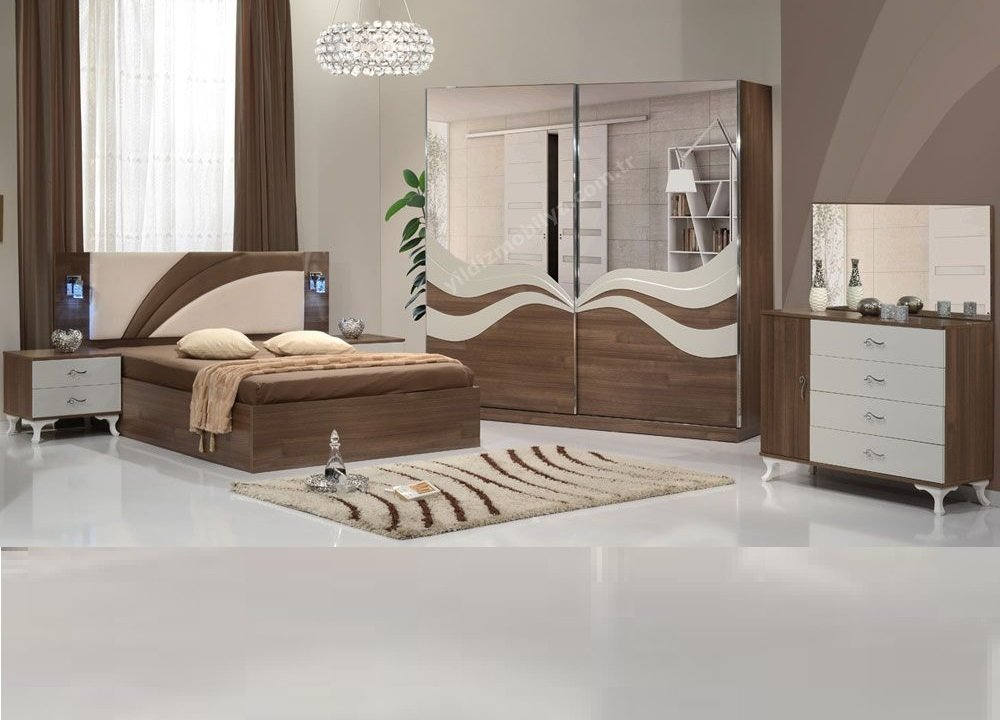 Best Modern Bedroom Furniture Catalog Beds Cupboards And With Pictures