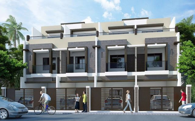 Best Single Bedroom House For Sale In Bangalore Dating With Pictures