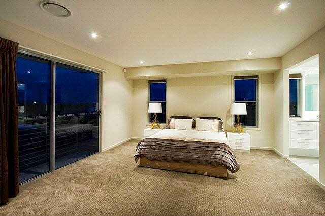 Best Recessed Lighting Layout Placement Tips With Pictures