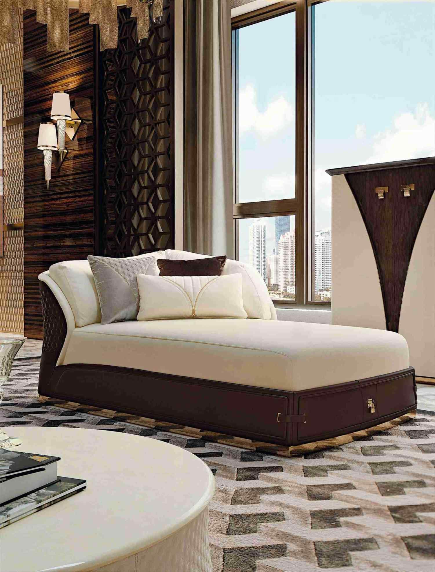Best Italian Bedroom Furniture Catalogue Arch Dsgn With Pictures