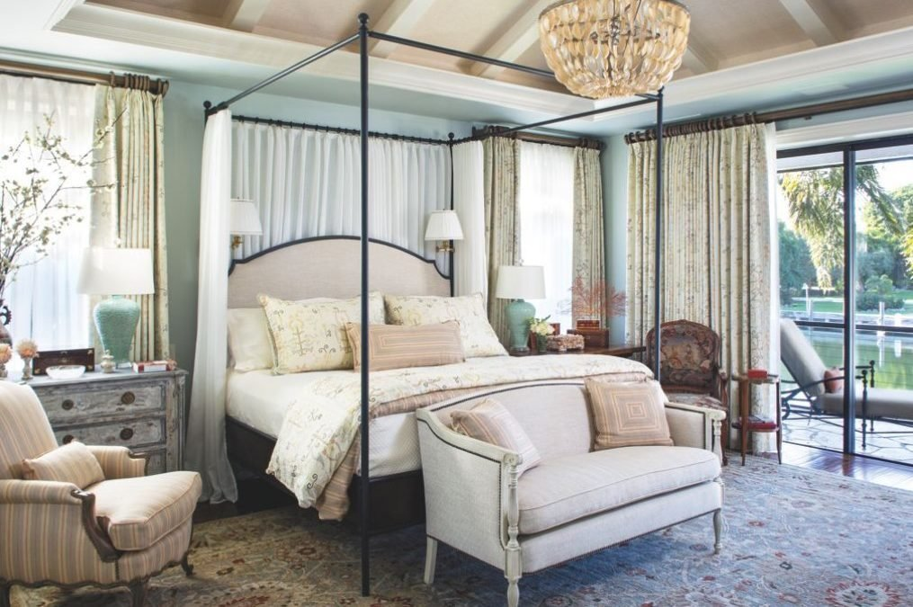 Best Tips For Choosing The Right Size Area Rug For Your Bedroom With Pictures
