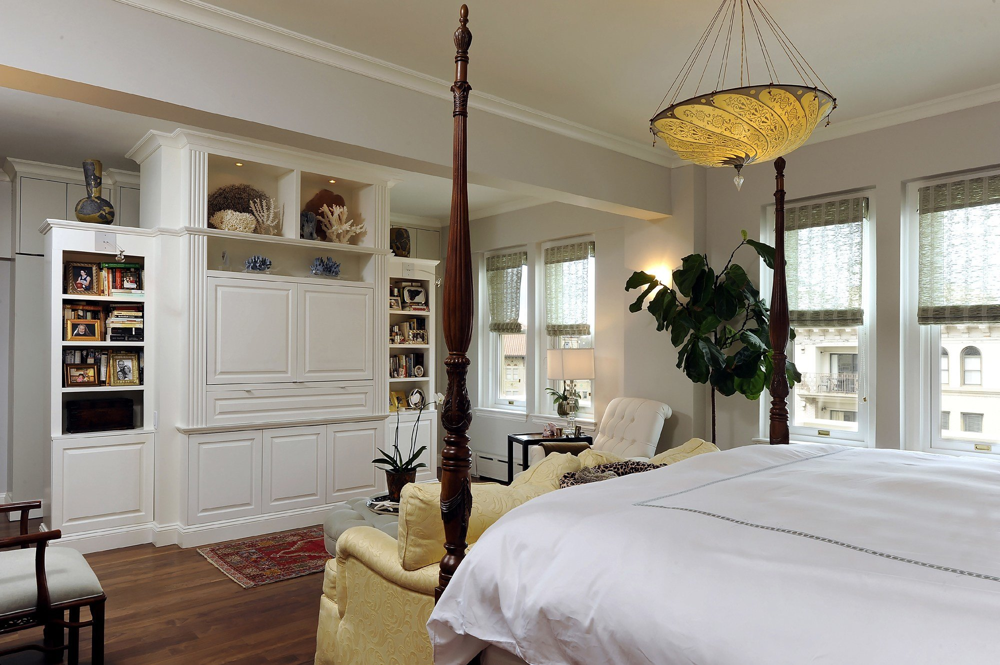 Best Master Suites Bedrooms Photos Gallery Bowa Design With Pictures