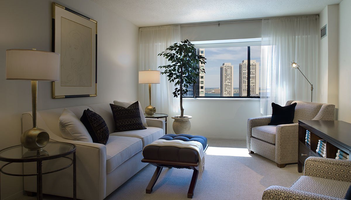 Best When To Look At Luxury Apartments For Rent In Boston With Pictures