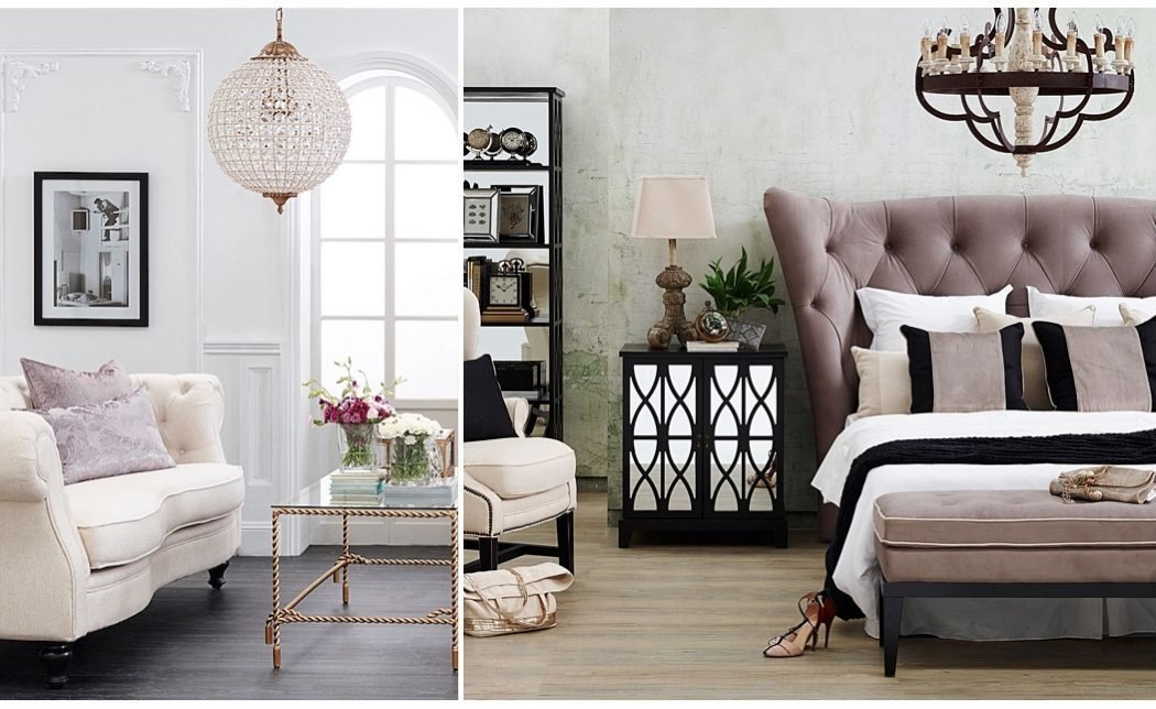 Best Your Step By Step Guide To A Parisian Style Bedroom Zanui Blog With Pictures