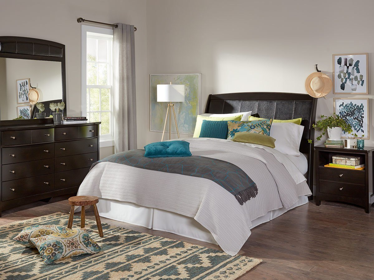 Best Ashley Furniture Harmony Bedroom Set Rent A Center With Pictures