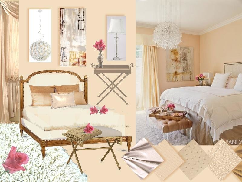Best How To Create Rooms Like Jlo's Sampleboard Blog With Pictures