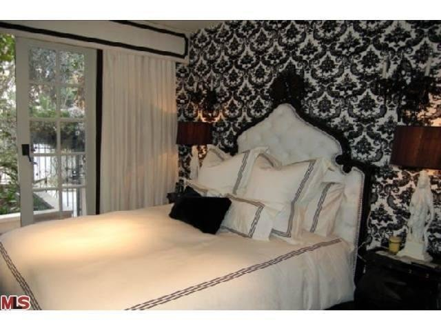 Best I Need Some Space – 1467 N Kings Road Aka Paris Hilton's With Pictures
