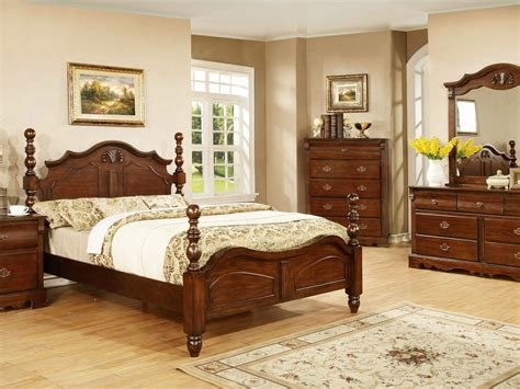 Best Bn Br01 Best Sell Bedroom Furniture With Birch Veneer With Pictures