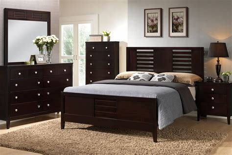 Best Bn Br30 Best Sell Bedroom Furniture Set Baongoc Wooden With Pictures