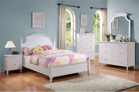 Best Bn Br88 Best Sell Youth Bedroom Furniture In Vietnam With Pictures