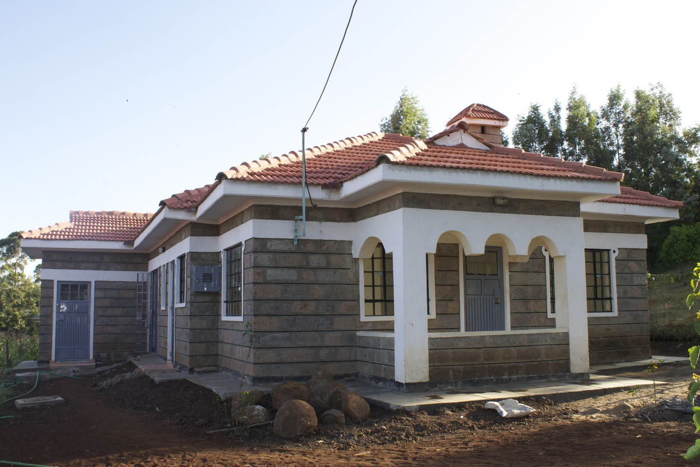 Best To Buy Or Build Your House Which Is Best With Pictures