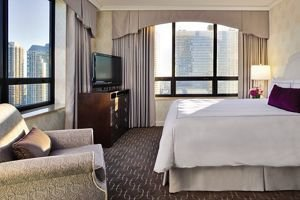 Best 3 Bedroom Hotel Suite In Chicago Www Resnooze Com With Pictures