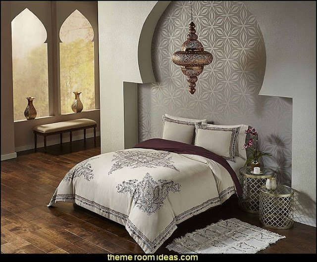 Best Decorating Theme Bedrooms Maries Manor Arabian With Pictures