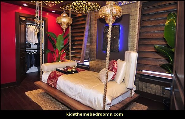 Best Decorating Theme Bedrooms Maries Manor Chinese With Pictures