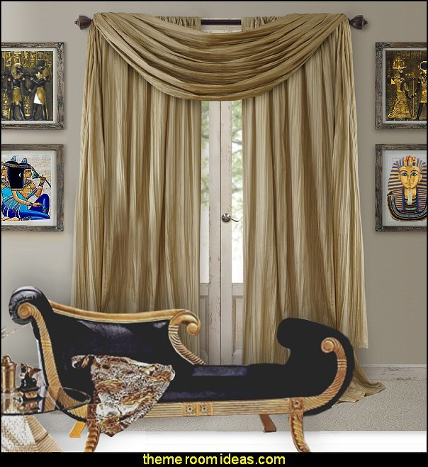 Best Decorating Theme Bedrooms Maries Manor Egyptian Theme With Pictures