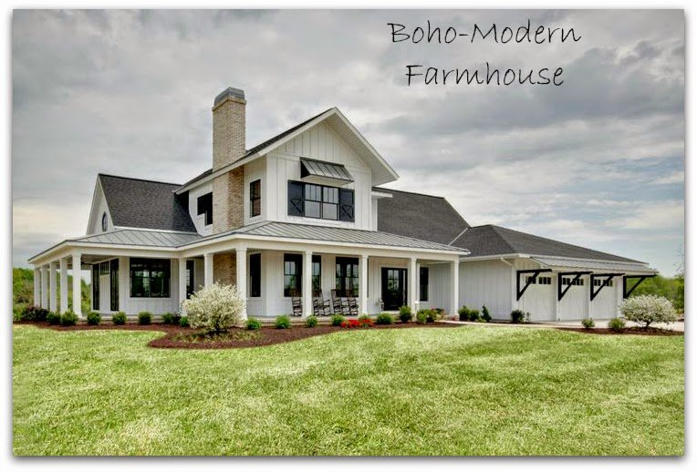 Best Abby Manchesky Interiors Boho Modern Farmhouse Local With Pictures