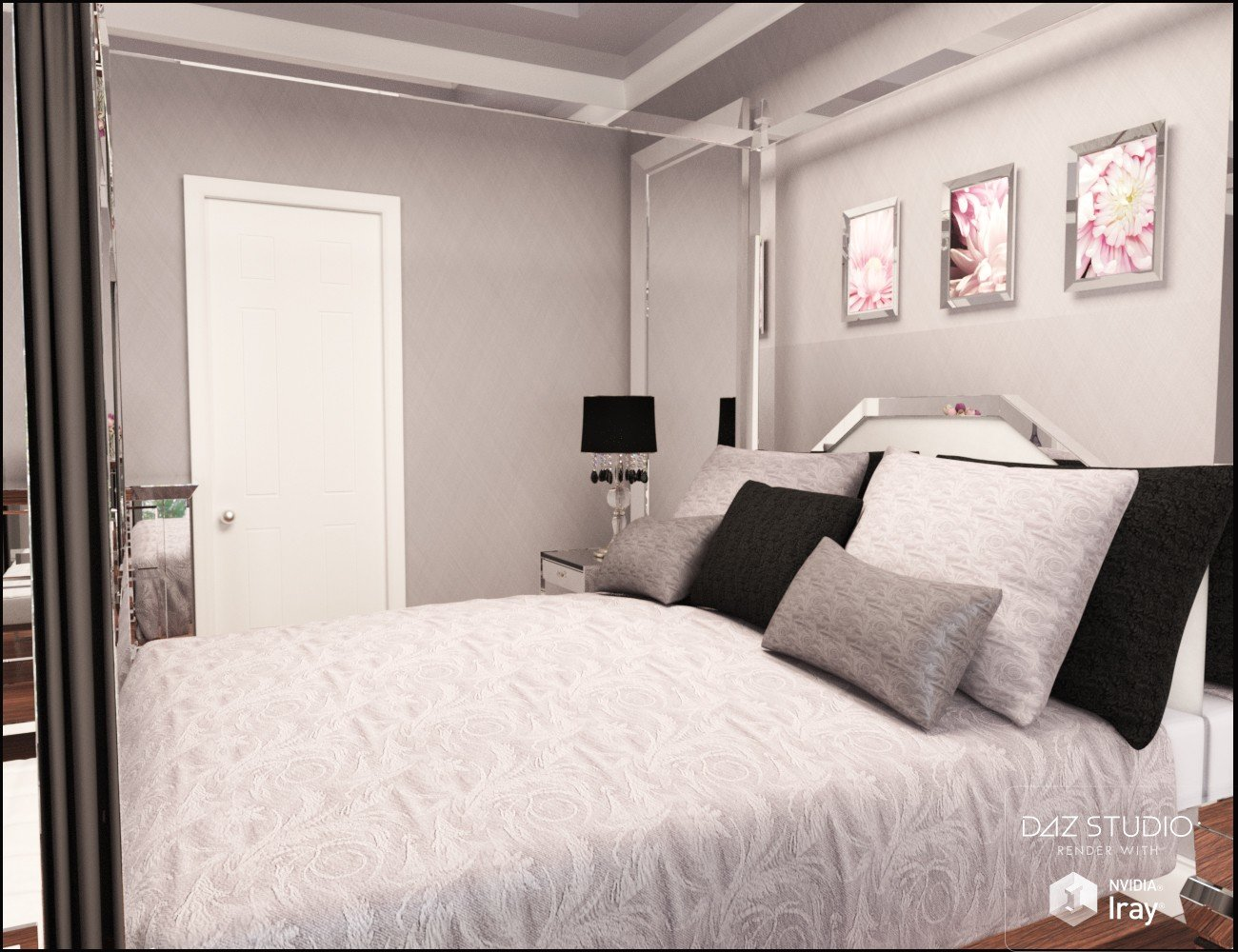 Best Download Daz Studio 3 For Free Daz 3D Pure Luxury With Pictures