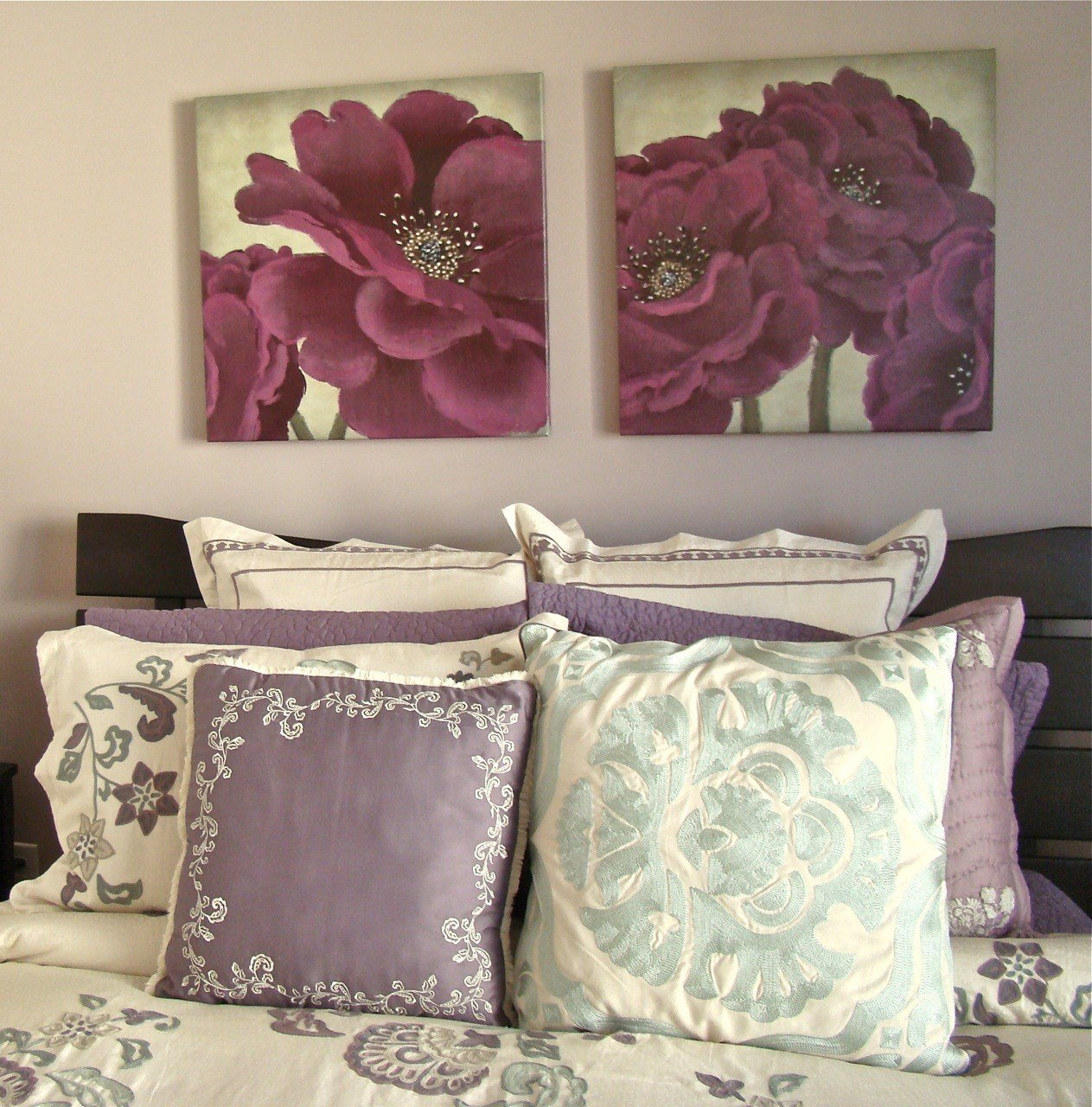 Best Gallery Decorating By Donna • Intuitive Color Expert With Pictures