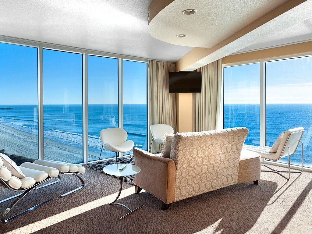 Best 2 Bedroom Condo For Rent Myrtle Beach Sc With Pictures