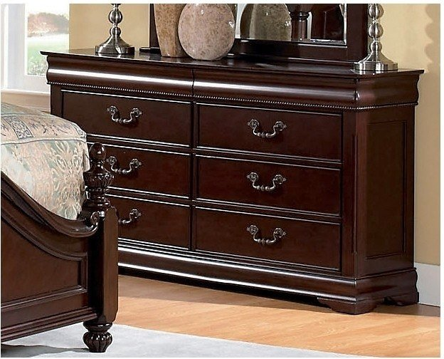 Best Westchester Dresser The Brick With Pictures