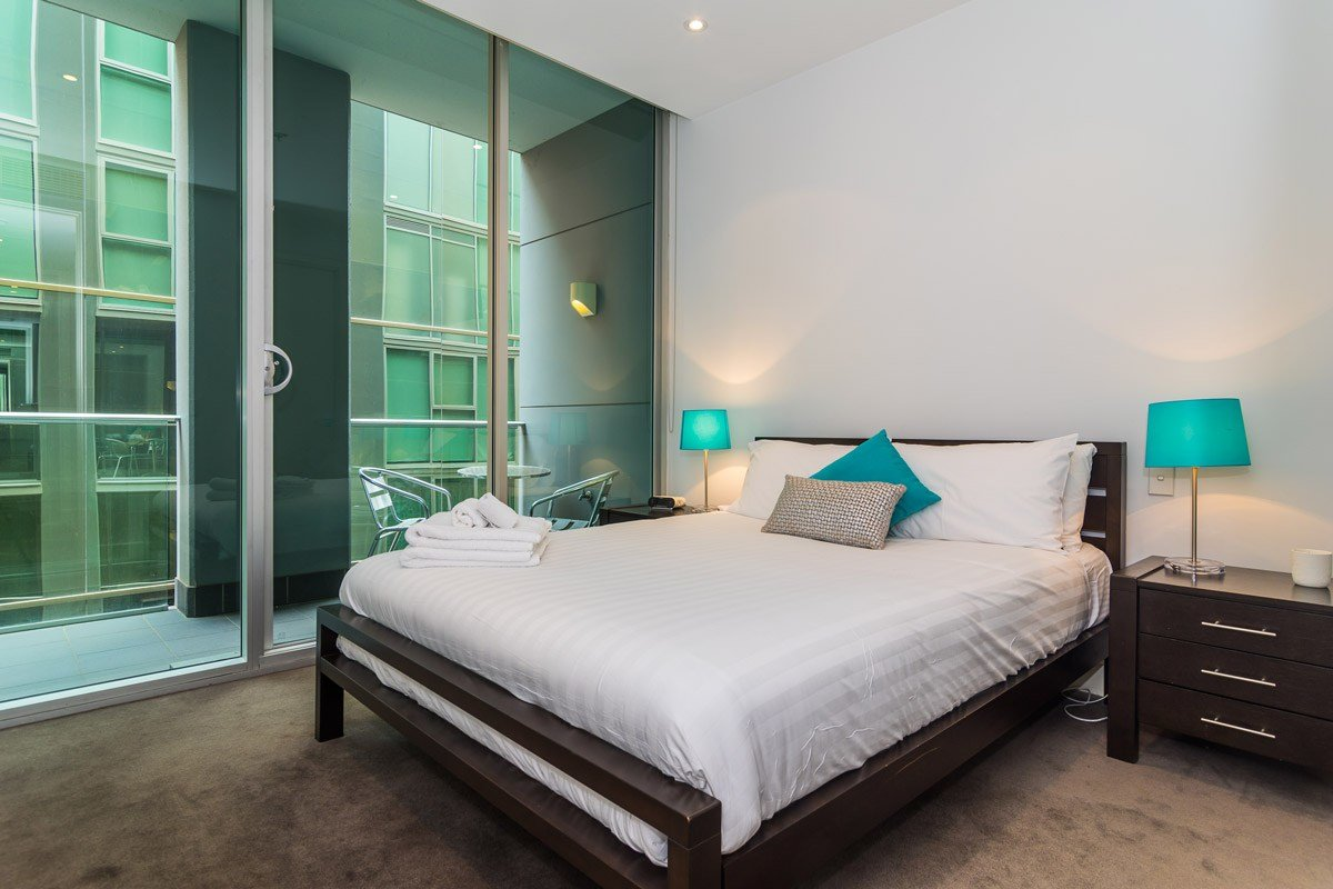 Best Corporate 1 Bedroom Apartment In Adelaide Convido With Pictures