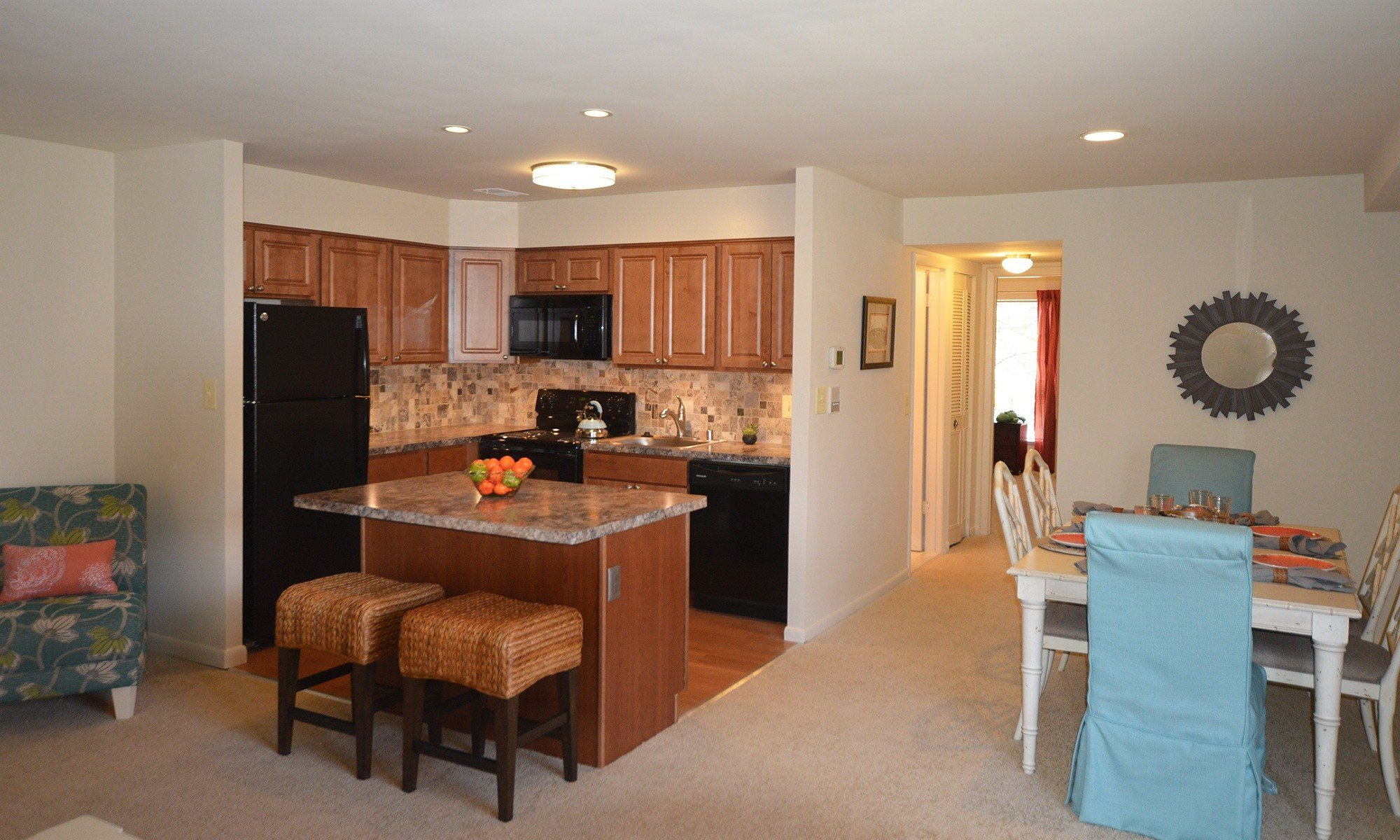 Best Cockeysville Md Apartments In Baltimore County With Pictures