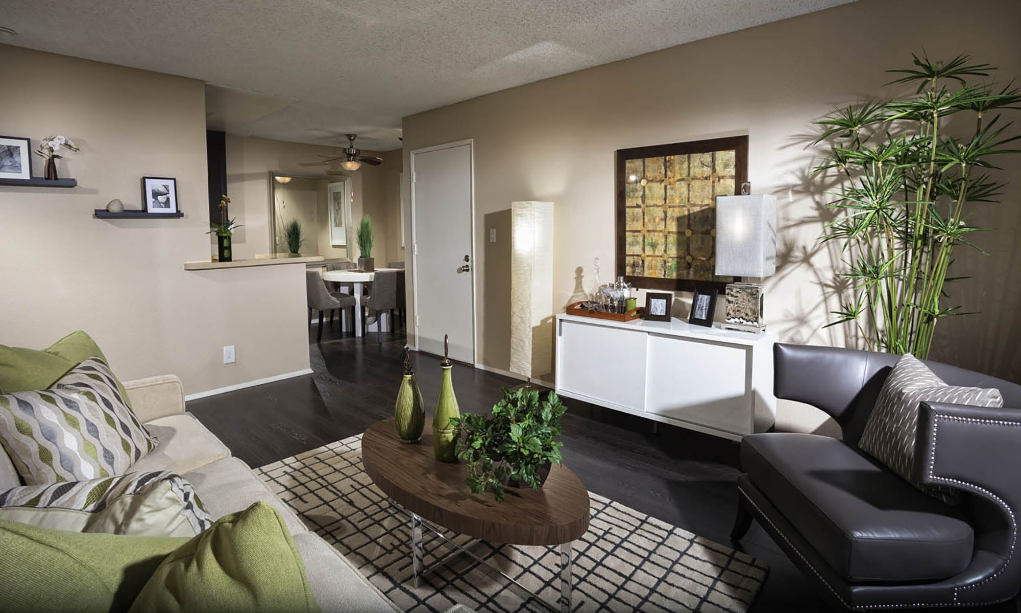 Best University City San Diego Ca Apartments For Rent Avana La Jolla With Pictures