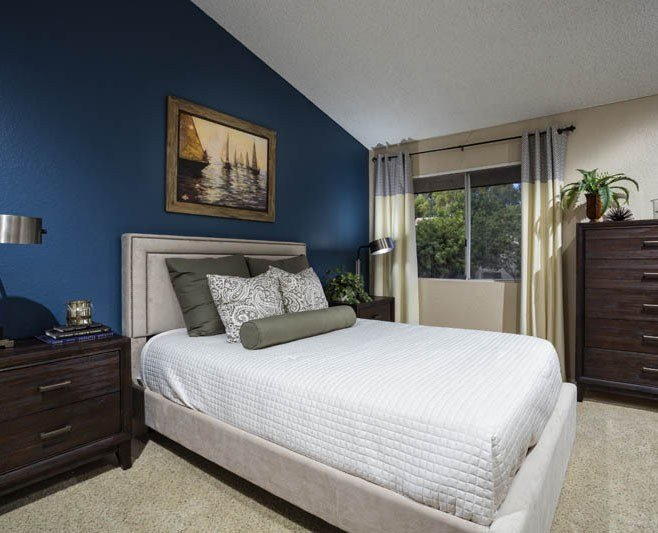 Best San Clemente Apartments Townhomes Avana San Clemente With Pictures