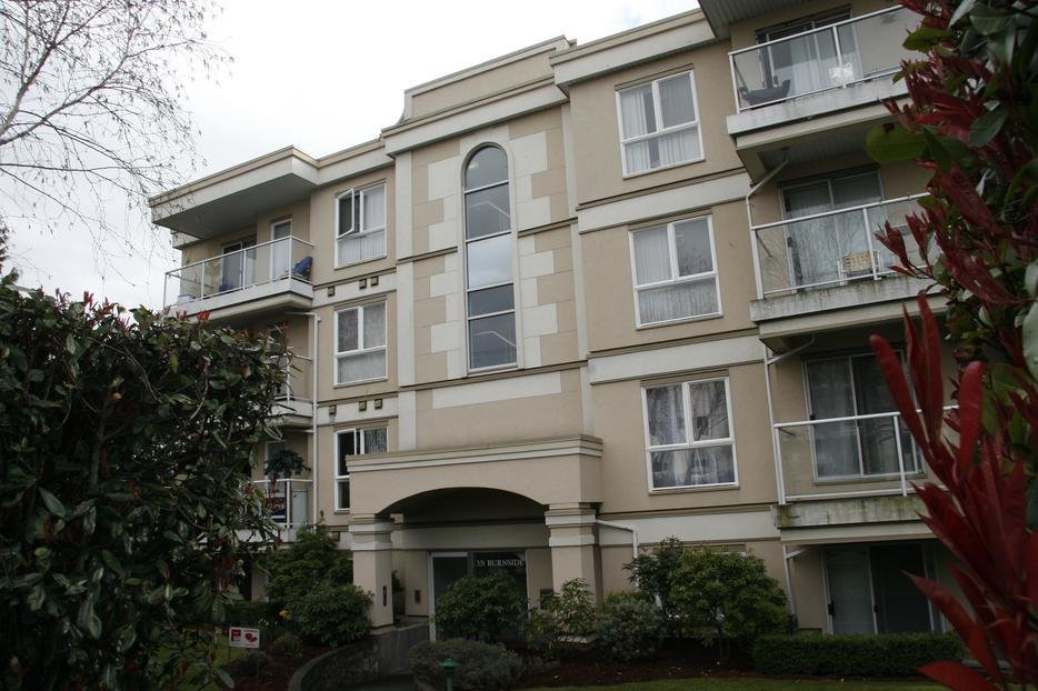 Best 2 Bedroom Condo For Rent By Owner Close To Downtown With Pictures