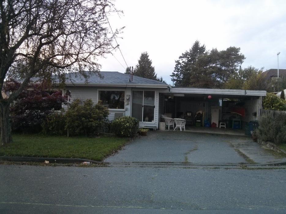 Best Private Corner 2 Bedroom 2 Bathroom House For Rent With Pictures