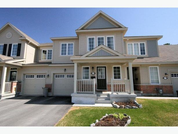 Best 4 Bedroom Family Home For Rent To Own Nepean Ottawa With Pictures