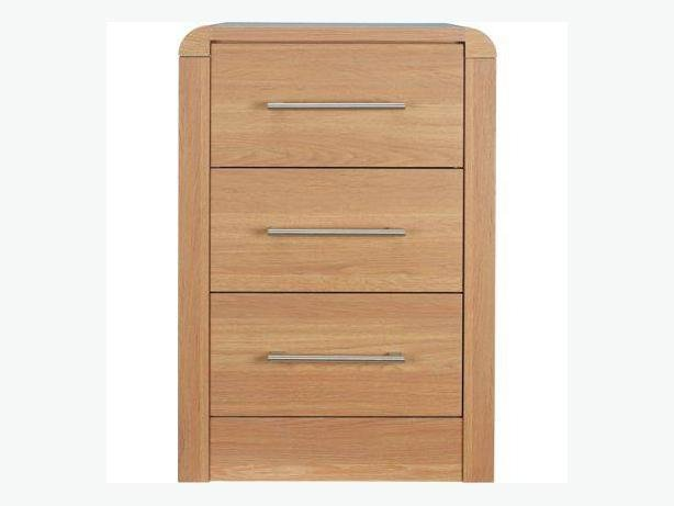Best Hygena Strand Oak Bedroom Furniture Www Indiepedia Org With Pictures