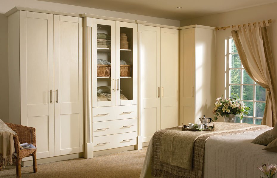 Best Wardrobes Doors 3 Sliding Wardrobe Doors 3 Panel Monaco With Pictures