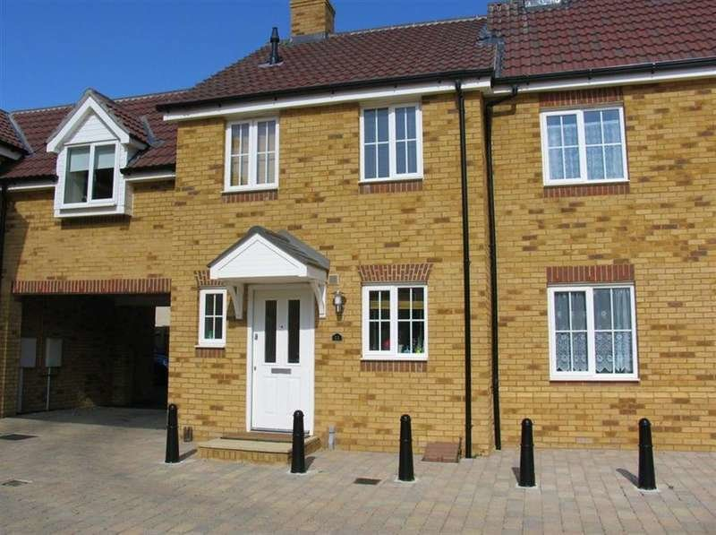 Best Properties To Rent In Folkestone Folkestone Kent With Pictures