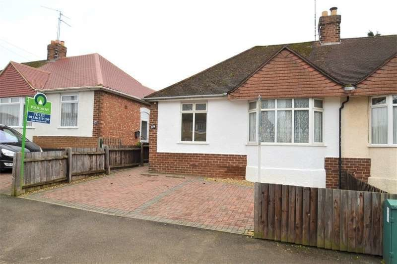 Best Properties To Rent In Kettering Kettering With Pictures