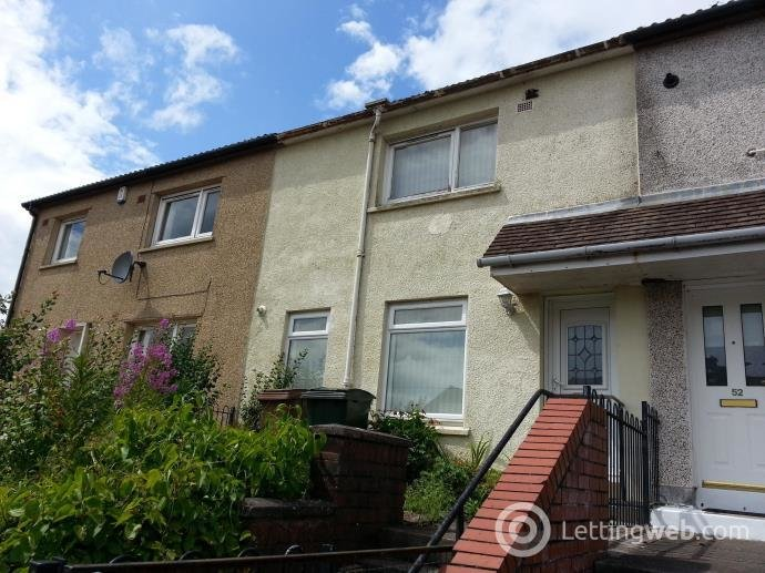 Best Flats And Houses To Rent In Kilmarnock North Lettingweb With Pictures