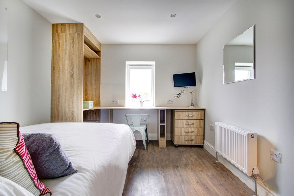 Best 2 Bedroom Apartments Nottingham Student Www Indiepedia Org With Pictures