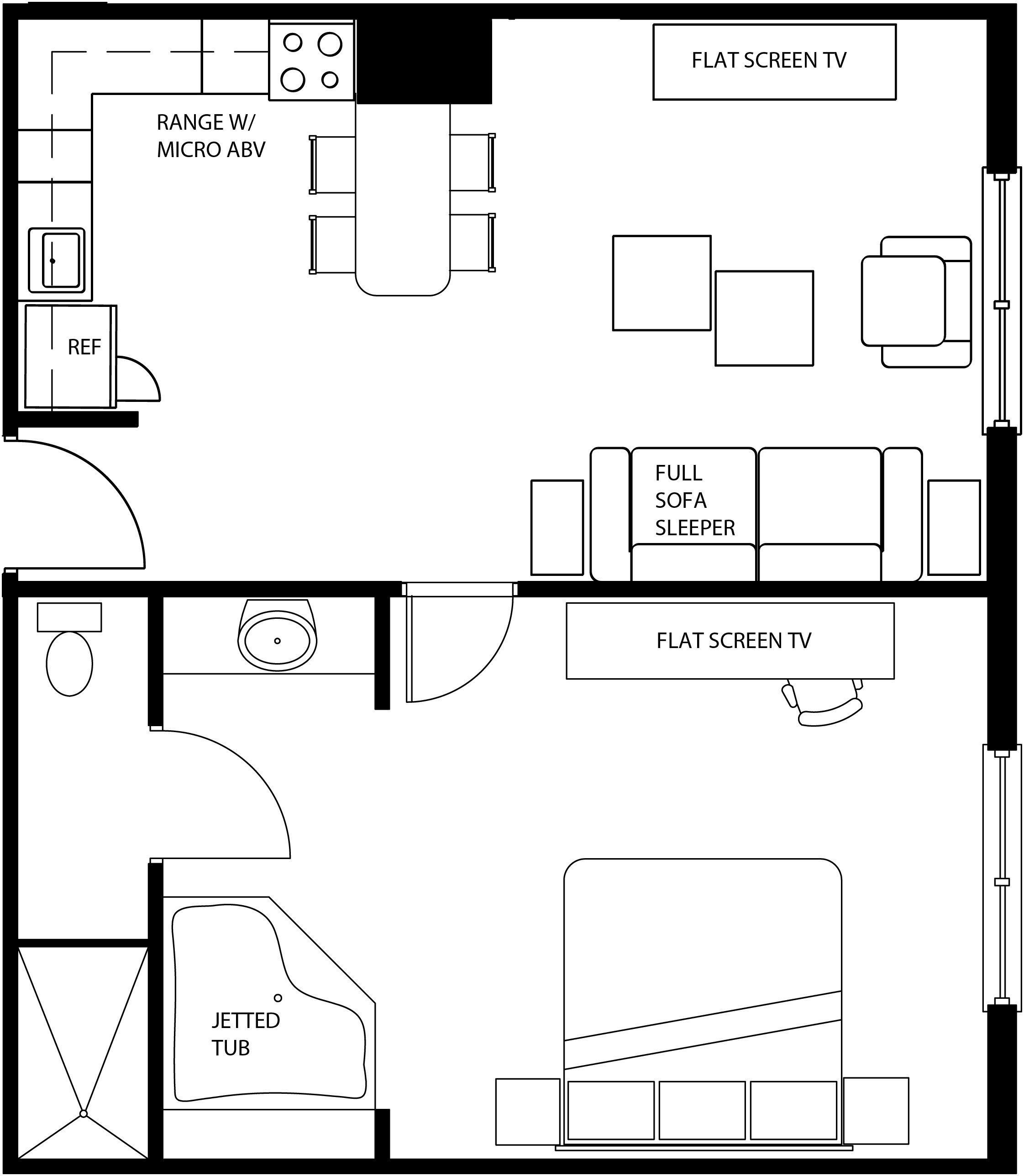 Best Master Bedroom Measurements Www Indiepedia Org With Pictures