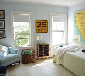 Best Simple Boys Room Decor Hometalk With Pictures
