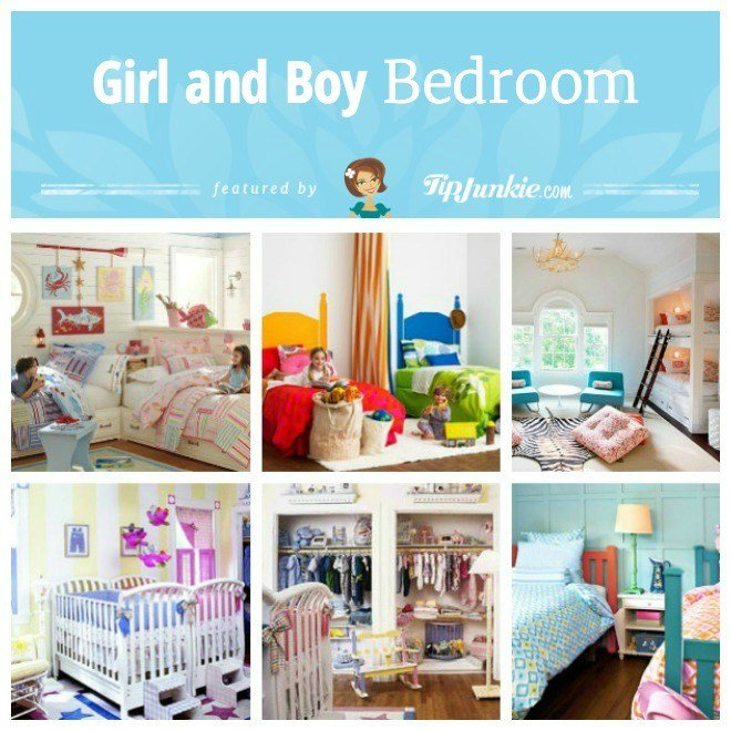 Best 15 Boy And Girl Room Ideas Share Bedroom – Tip J*Nk** With Pictures