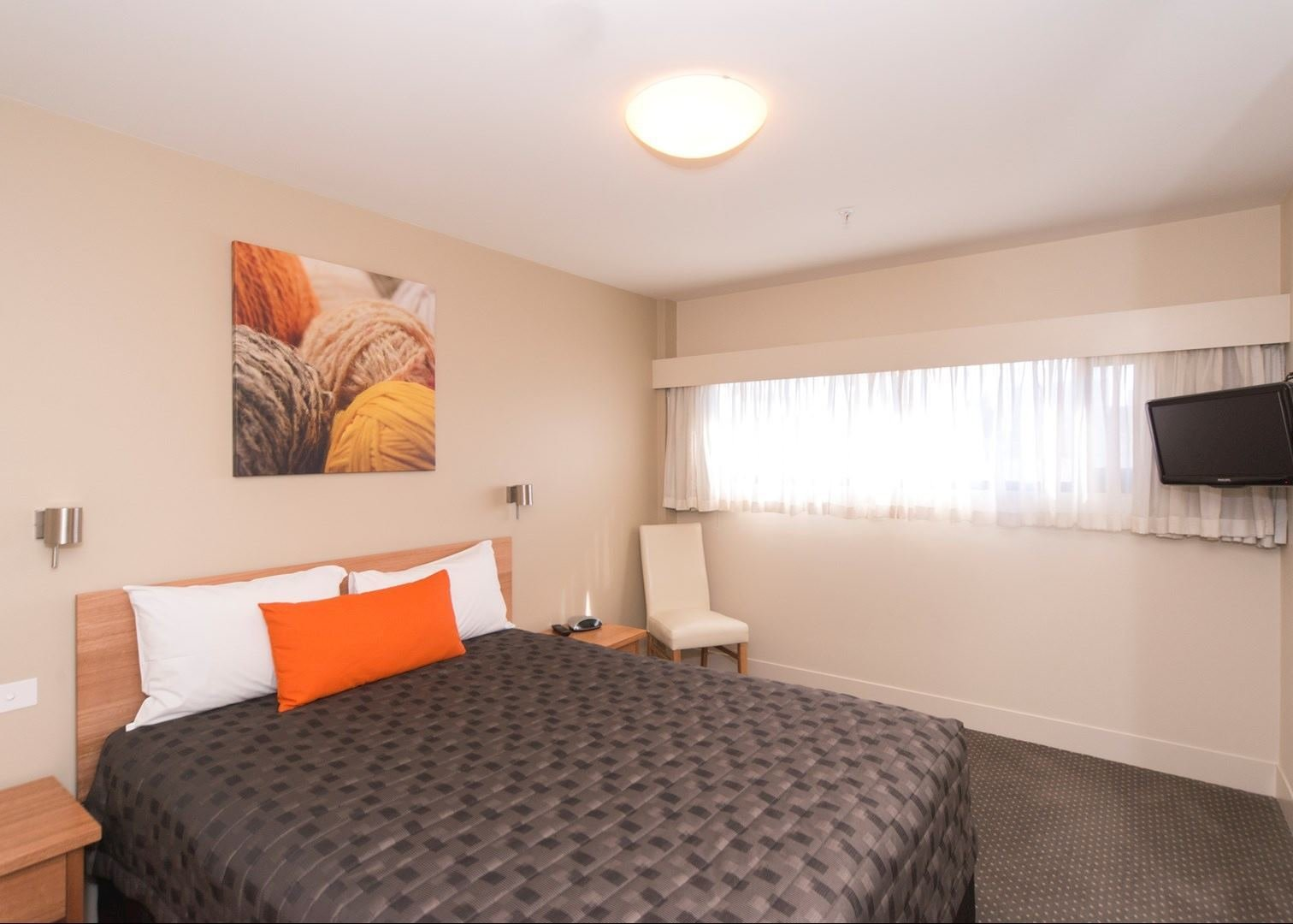 Best The Old Woolstore Hotel Hotels In Hobart Audley Travel With Pictures