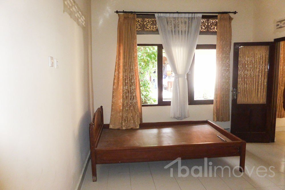 Best Cheap Two Bedroom House For Rent ⋆ Sanur S Local Agent With Pictures