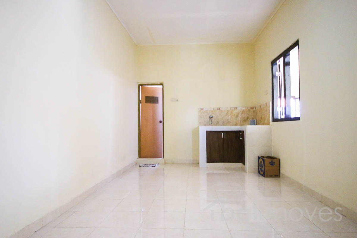 Best Cheap Three Bedroom House For Sale In Sanur ⋆ Sanur S With Pictures