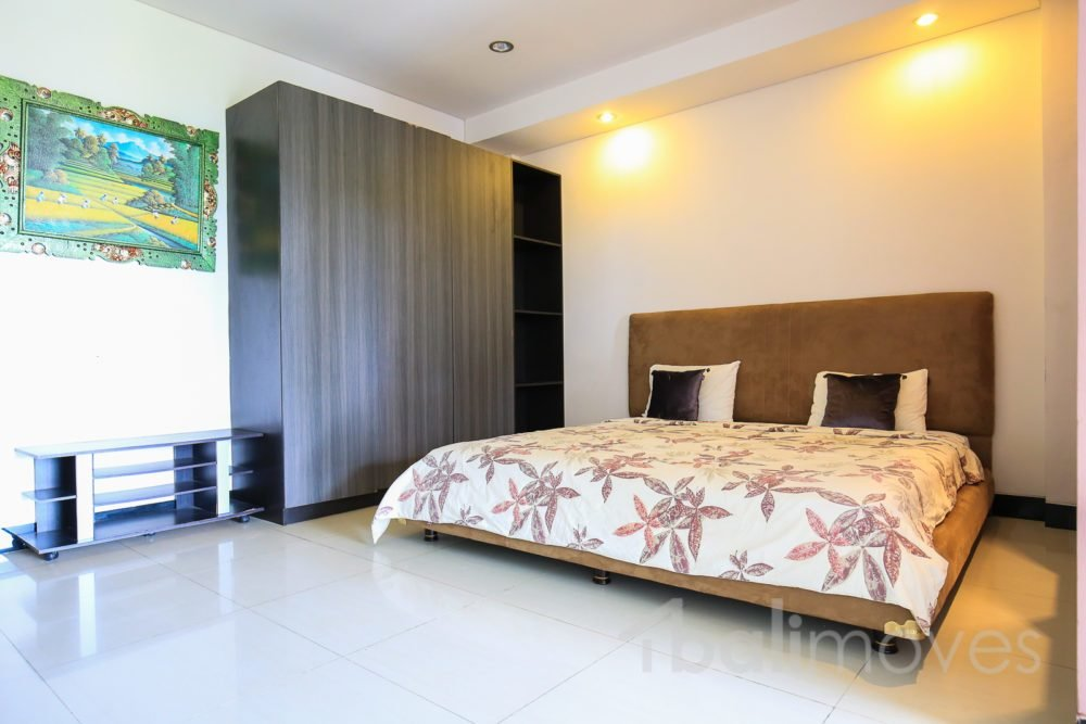 Best One Bedroom Apartment In Beachside Sanur ⋆ Sanur S Local With Pictures